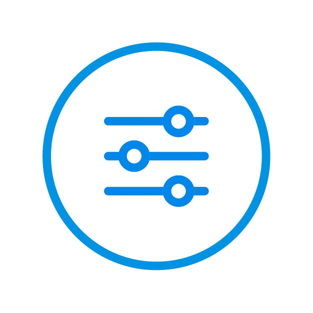 kontrola nad flotą pojazdów - ikonka e-toll