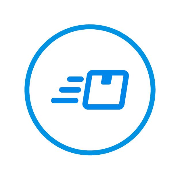 szybkie zamówienie - ikonka GPS etoll