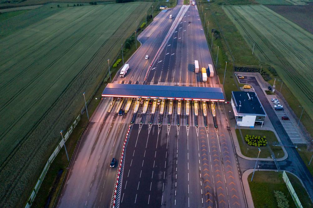 viaTOLL – kary - e-tollgps.pl