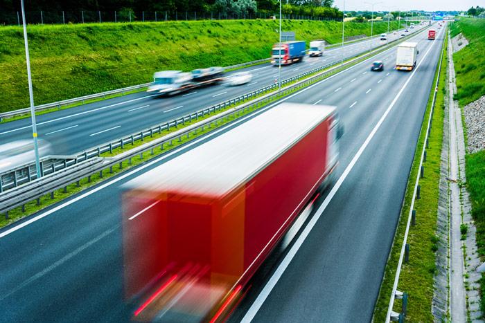 Monitoring pojazdów ciężarowych – e-tollgps.pl
