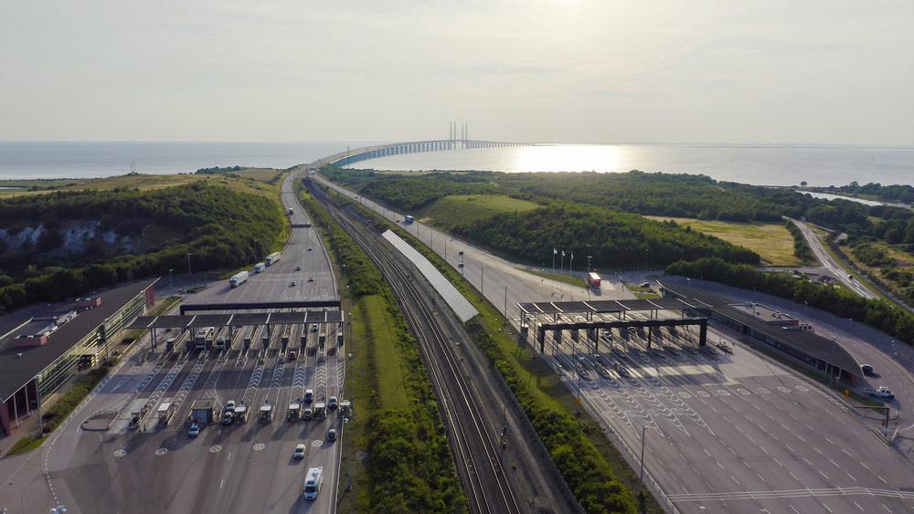 System poboru opłat na autostradach - e-tollgps.pl