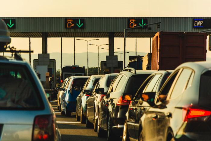 viaTOLL – bramki na autostradzie - e-tollgps.pl