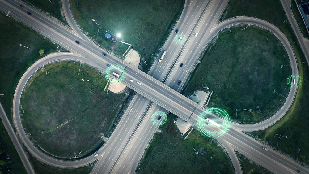 Monitoring GPS pojazdów flotowych - e-tollgps.pl