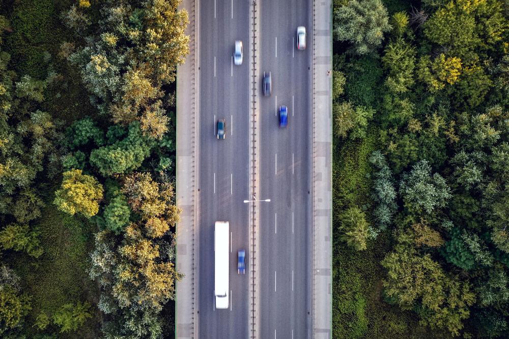 GeoNAVI – jak działa śledzenie GPS – e-tollgps.pl