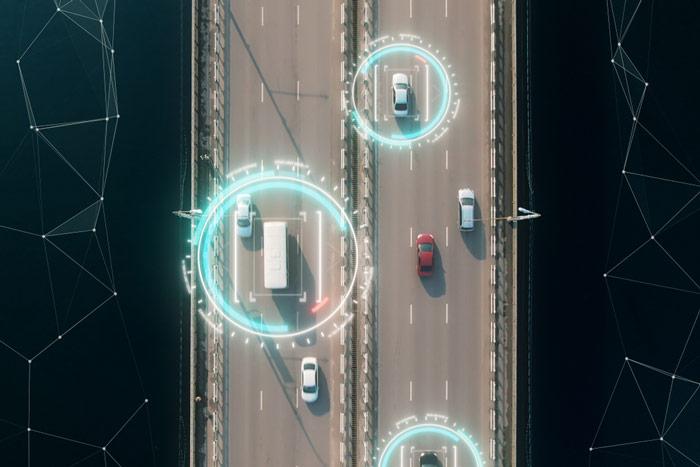 Elektroniczny system poboru opłat – GPS - e-tollgps.pl