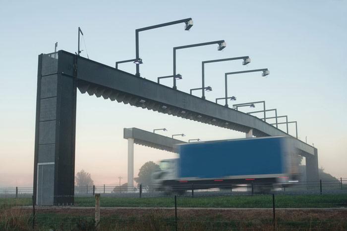 Myto drogowe – system viaTOLL – e-tollgps.pl