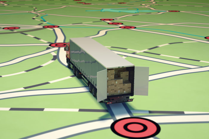 SENT – System Elektronicznego Nadzoru Transportu - e-tollgps.pl