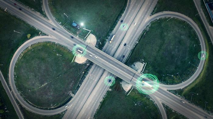 Aplikacja GeoNAVI – śledzenie pozycji pojazdów - e-tollgps.pl